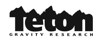 Teton Gravity Research Promo Codes