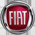 Fiat Promo Codes