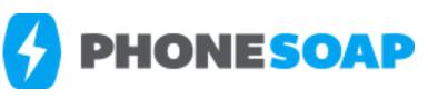 PhoneSoap Promo Codes