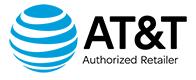 AT&T Promo Codes