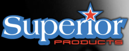 Superior Products Promo Codes
