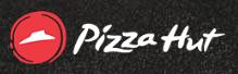 Pizza Hut Promo Codes