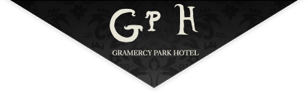 Gramercy Park Hotel Promo Codes