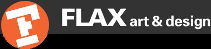 Flax Art & Design Promo Codes