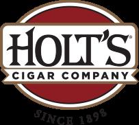 Holt's Promo Codes