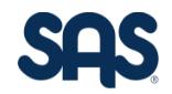 SAS Shoes Promo Codes