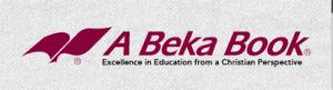 A Beka Book Promo Codes