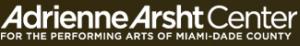 Adrienne Arsht Center Promo Codes