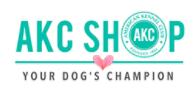 AKC Shop Promo Codes