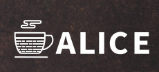 Alice Coffee Company Promo Codes