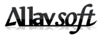 Allavsoft Promo Codes
