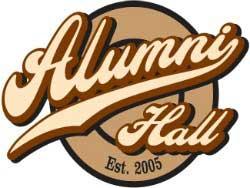 Alumni Hall Promo Codes