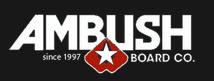 Ambush Boarding Company Promo Codes