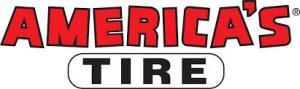 America's Tire Promo Codes