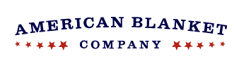 American Blanket Company Promo Codes