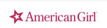 American Girl Promo Codes