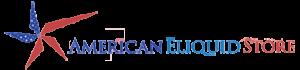 American E Liquid Promo Codes