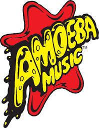 Amoeba Promo Codes