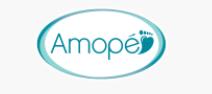 Amope Promo Codes