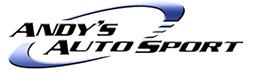Andy's Auto Sport Promo Codes
