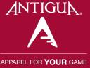 Antigua Promo Codes