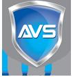 AVS Promo Codes