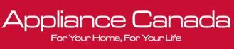 Appliance Canada Promo Codes