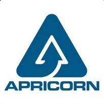 Apricorn Promo Codes