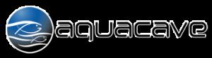 AquaCave Promo Codes