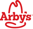 Arbys Promo Codes