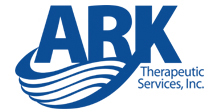 ARK Therapeutic Promo Codes
