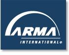 ARMA Promo Codes