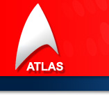 The Atlas Store Promo Codes