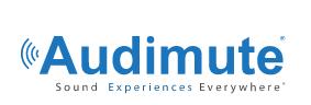 Audimute Promo Codes