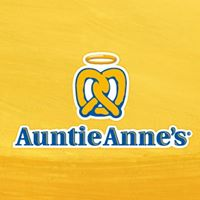 Auntie Anne's Promo Codes