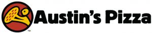 Austin's Pizza Promo Codes