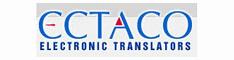 ECTACO Promo Codes