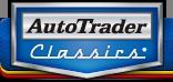 AutoTrader Classics Promo Codes