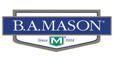 B.A. Mason Promo Codes