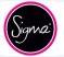 Sigma UK Promo Codes