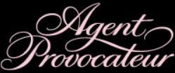 Agent Provocateur UK Promo Codes