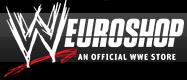 WWE Promo Codes