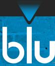 Blu Promo Codes