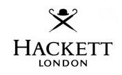 Hackett UK Promo Codes
