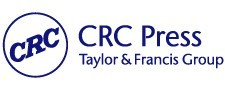 CRC Press Promo Codes