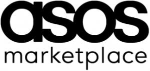 ASOS Marketplace Promo Codes