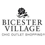 Bicester Village Promo Codes