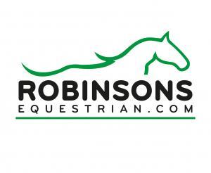 Robinsons Promo Codes