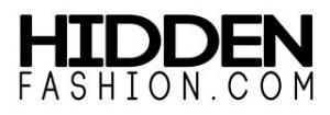 Hidden Fashion Promo Codes