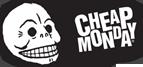 Cheap Monday Promo Codes